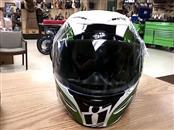 ICON Motorcycle Helmet SALIENT HELMET